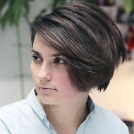 Lara Foster