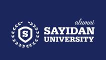 Sayidan